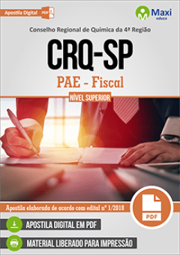 PAE - Fiscal