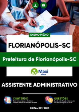 Assistente Administrativo