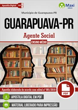 Agente Social