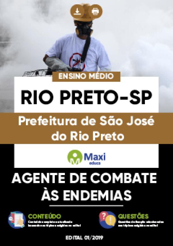 CONCURSO DE ENDEMIAS DE BAIXAR PARA AGENTE APOSTILA