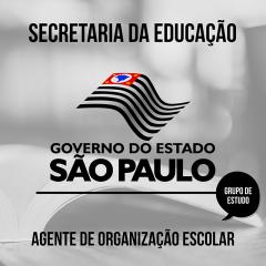 Grupo de Estudos - SEE-SP