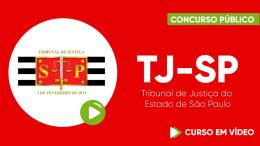 Médico Judiciário, Enfermeiro e Contador - Comum a todos os cargos