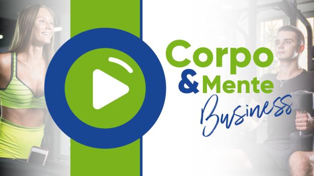Corpo & Mente Bussiness - Maxi Educa