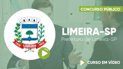 Prefeitura de Limeira-SP
