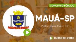 Auxiliar de Desenvolvimento Infantil I e Auxiliar de Apoio à Educação Inclusiva