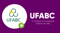 Curso Gratuito UFABC - Fundação Universidade Federal do ABC