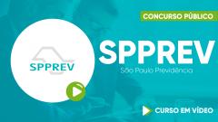 SPPREV - São Paulo Previdência