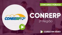 Conselho Regional de Profissionais de Relações Públicas da 2ª Região - CONRERP-2/SP-PR