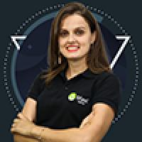 Paula Jaqueline Bidoia Reinas