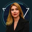 Heloisa Helena Silva Pancotti