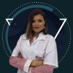Paola Christine de Araújo Vidotti Casemiro