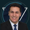 Daniel Gustavo de Oliveira Colnago Rodrigues