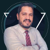 Guilherme Moraes Cardoso