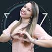 Juliana de Azevedo Andriotti