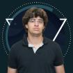 Rodrigo Cândido Alves