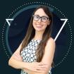Bruna de Oliveira da Silva Guesso Scarmanhã
