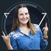 Thaís Laura Rezende Mirallas