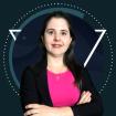 Luana Pereira Lacerda