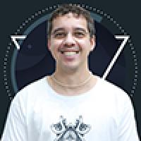Matheus Dias de Oliveira de Marchi