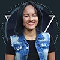 Janine Luiza Vieira