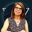 Selma Oliveira Silva dos Santos