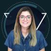 Natália Troccoli Marques da Silva
