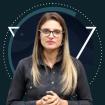 Amanda Veiga Linard