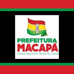 Prefeitura Municipal de Macapá-AP - Enfermeiro