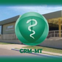 CRM-MT - Conselho Regional De Medicina Do Mato Grosso - Técnico em Informática