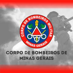 CMB-MG - Soldado