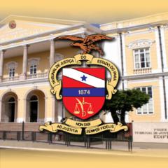 TJ-PA - Auxiliar Judiciário