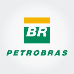 PETROBRAS - Administrador(a) Junior - Nível Superior