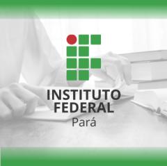 IFPA - Assistente de Alunos