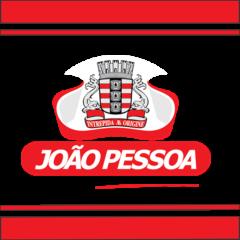 Prefeitura Municipal de João Pessoa-PB - Técnico em Enfermagem