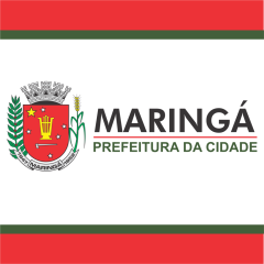 Prefeitura do Município de Maringá-PR - Cuidador de Idosos