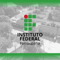 IFFar - Assistente de Aluno