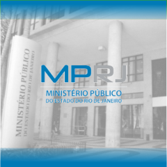 MP-RJ - Técnico do Ministério Público - Especialidade Administrativa