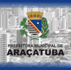 Prefeitura de Araçatuba-SP - Motorista