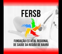 FERSB - Auxiliar de Limpeza