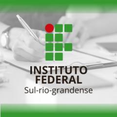 IFSul - Assistente de Aluno