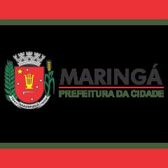 Prefeitura do Município de Maringá-PR - Auxiliar Operacional