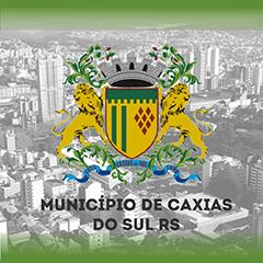 Município de Caxias do Sul-RS - Psicólogo