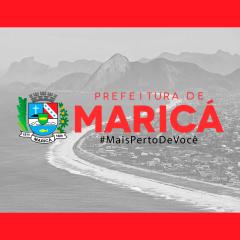 Prefeitura de Maricá-RJ - Agente Administrativo