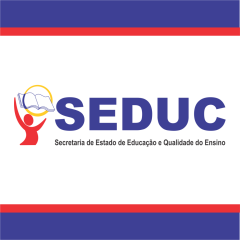 SEDUC-AM - Professor - Biologia