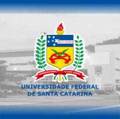 UFSC - Administrador