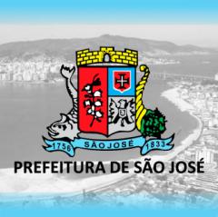 Prefeitura de São José-SC - Supervisor Escolar