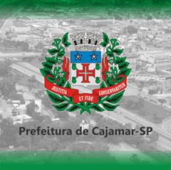 Prefeitura de Cajamar-SP - Auxiliar de Secretaria Escolar