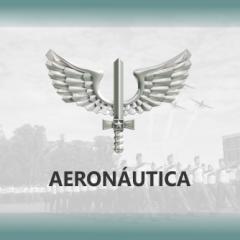 Aeronáutica - EAOAp - Enfermagem