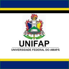UNIFAP - Administrador
