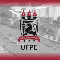 UFPE - Tradutor e Intérprete de Linguagem de Sinais - 2016